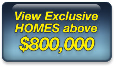 Find Homes for Sale 4 Exclusive Homes Realt or Realty Plant City Realt Plant City Realtor Plant City Realty Plant City